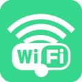 wifi省心助手安卓版 V1.1.19