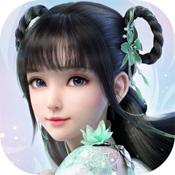梦幻新诛仙ios版 V1.0