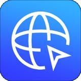 手机wifi测速仪安卓版 V1.0