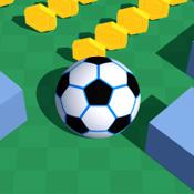 会跑酷的足球安卓版 V0.0.2