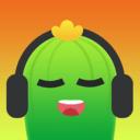 丝瓜音乐安卓版 V1.0.1