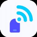 WiFi连接优化神器安卓版 V1.0.0