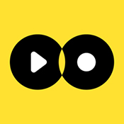 MOO音乐安卓版 V1.6.0.6