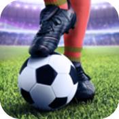 2021足球锦标赛安卓版 V3.1
