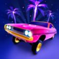 赛车空间安卓版 V0.1.0