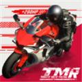 狂热摩托模拟器安卓版 V1.0