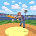 棒球花花公子安卓版 V2.0