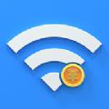 WiFi畅享安卓版 V1.0