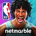 NBA球星安卓版 V1.3.3
