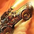 勇士赛车游戏安卓版 V1.1.1