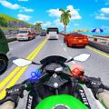 警察摩托公路赛车安卓破解版 V67