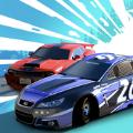 撞车之路安卓版 V1.0.2