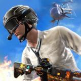 和平勇士安卓版 V1.0