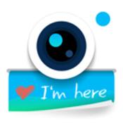 水印相机安卓2021版 V1.0