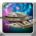 太空赛车模拟器安卓版 V1.2.1