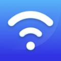 必连WiFi安卓版 V1.0.0