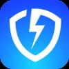 迅风清理安卓版 V1.0.0