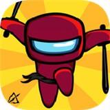 火柴人城市战争安卓版 V1.0