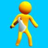 地牢英雄竞技安卓版 V0.0.2