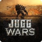 Jugg Wars安卓版 V1.0