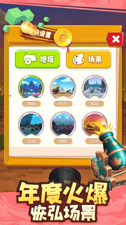 http://www.13737.com/uploads/allimg/210621/awiqzhouecp.jpg