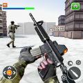 士兵英雄竞技安卓版 V4.5