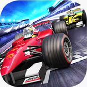 公式赛车竞速模拟安卓版 V15
