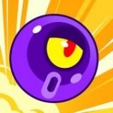 球进化弹跳冒险安卓版 V0.1.2