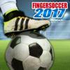 手指足球射门安卓版 V1.0