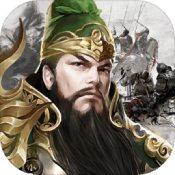 全战王者安卓版 V1.0