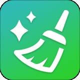 智慧清理管家安卓版 V1.0