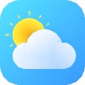 相雨天气安卓版 V2.0.1
