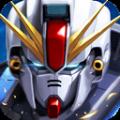 破碎黎明2高达集结安卓版 V1.0