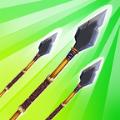 长矛英雄投掷安卓版 V1.0