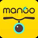芒果电单车安卓版 V2.6.6