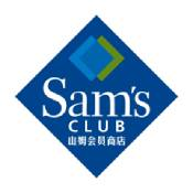 山姆会员店安卓版 V4.3.3