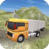 山地卡车驾驶模拟器安卓版 V1.6.0