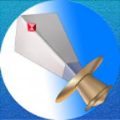 怪物岛大冒险安卓版 V1.4