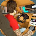 汽车驾驶学校模拟器2021安卓版 V1.0.9