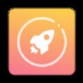 超强智能清理安卓版 V3.2.8