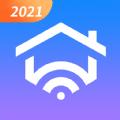 无忧wifi大师安卓版 V1.0.0