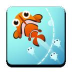 全民摸鱼海底大作战安卓版 V1.0
