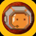 火星逃脱生存 V1.0