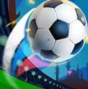足球精英安卓版 V1.0
