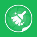 七秒清理大师安卓版 V1.0.1