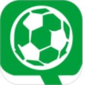 体球网足球安卓旧版 V1.0