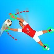 足球生活3D安卓版 V0.4