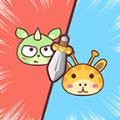 动物争夺战安卓版 V1.0