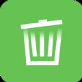 安果清理大师安卓版 V1.0