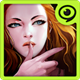 暗黑复仇者安卓无限金币修改版 V1.2.0